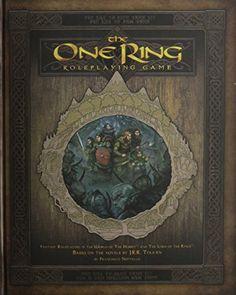 The One Ring Roleplaying Game by Francesco Nepitello https://www.amazon.com/dp/0857442449/ref=cm_sw_r_pi_dp_x_AyKbAbG9Y2SNA