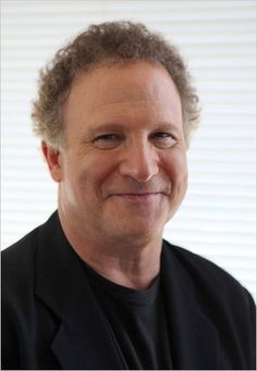 Albert Brooks, voice of Marlin in 'Finding Dory.' - Albert Lawrence Brooks (born Albert Lawrence Einstein; July 22, 1947) is an American actor, filmmaker and comedian.