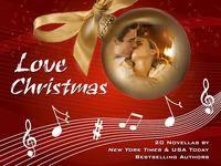 The Christmas Carol (Box Collection) Contest