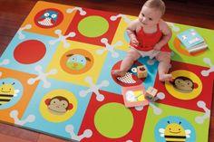 Las 28 Mejores Im 225 Genes De Juguetes Educativos En 2013