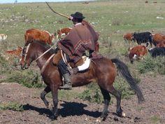 gaucho- uruguay-