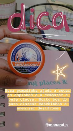 para el cuidado de la piel niña - Best Picture For diy body care gifts For Your Taste You are looking for something, and it is going to tell you exactly what you are looki Face Care Tips, Face Skin Care, Skin Care Tips, Beauty Care, Beauty Skin, Beauty Hacks, Story Instagram, Little Bit, Tips Belleza