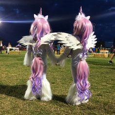 halloween costumes for girls Unicorn costumes Cute Halloween Costumes For Teens, Cute Costumes, Baby Halloween, Girl Costumes, Costumes Kids, Costume Ideas, Unicorn Halloween Costume, Unicorn Costume For Kids, My Little Pony Costume