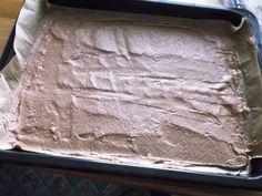 Hrnčekový koláč s krupicou (fotorecept) - obrázok 4