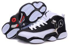 over seas jordan shoes web toddler air jordan shoes canada