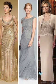 vestidos para madrina de bodas