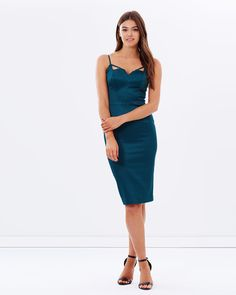 Maxi dress and more australia
