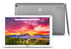 SPC Glow 7, 10 y Heaven 10.1, tablets económicos