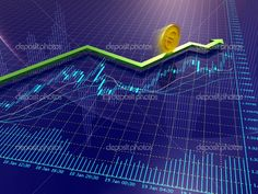 Forex Demo Account – A Must for Every Broker  The forex market is growing rapidly in the last few years. More people are trading currencies. This is especially felt in the current global crisis, when many people were disappointed and disillusioned from the stock market.   Together with the popularity of forex trading, there is growing number of forex brokers. Some have commissions, and some don't.  http://royalindexllc.com/forex-demo-account-a-must-for-every-broker-2/