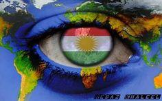 Kurdistan eyes