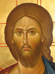Jesus Christ god catholic lord savior jesus christ son of god messiah cross symbol icon iconography. Religious Icons, Religious Art, Prayer For Church, Religion, Byzantine Icons, Biblical Art, Son Of God, Orthodox Icons, Christian Art