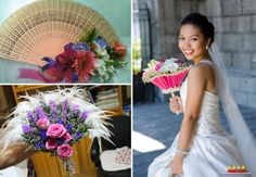 http://kasal.com/images/philippine-wedding/wedding-article/types-of-bouquets-for-your-wedding-9.jpg