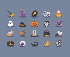 halloween-featured