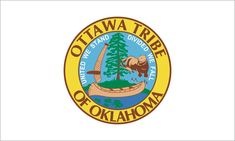 Ottawa tribe of Oklahoma