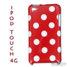 coque ipod 4g