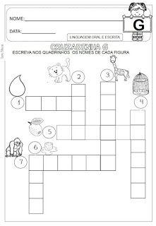 Atividades de A á Z Dani Educar Portuguese Lessons, Kindergarten, Diagram, Humor, School, Kids, Mondrian, Biscuit, Matter Activities