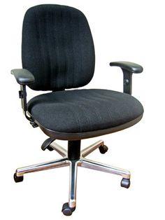 31 delightful ergonomic chairs images ergonomic chair au barber rh pinterest com