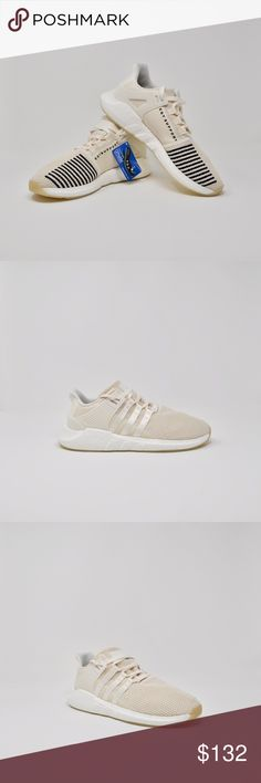 27733d6923b 10 Best Adidas EQT Support 93 images in 2016 | Tennis, Adidas eqt ...