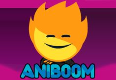 "Aniboom is a ""virtual animation studio"". This really is a nice and simple way for you or your students to create animations and share them with your peers or the social community at large. Aniboom is a fun tool and it is easy to use in the classroom. Imagine having students animate a famous historical scene or a pivotal moment in a Shakespeare play. It is a fun way to bring the arts into the classroom."