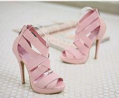 Exclusivos zapatos de moda de temporada   Zapatos de mujer 2015