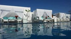 Aressana-Pool-with-Loungers.jpg