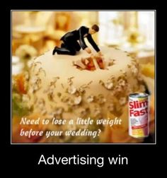 Advertising win   Memes In Black Funny Commercials, Commercial Ads, I Love To Laugh, The Funny, Funny Ads, Funny Cute, Hilarious, Funny Humor, Funny Signs