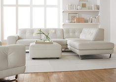 B636 (B636) by Natuzzi Editions - Baer's Furniture - Natuzzi Editions B636 Dealer Florida