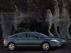 C6 Citroen Bmw, Cars, Vehicles, Yandex, Target, Concept, Autos, Car, Car