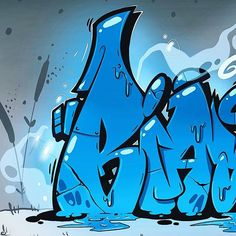 biatschgraffiti