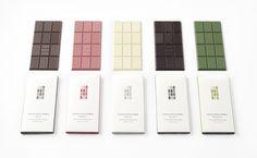Nendo-chocolatetexture-bar-01-600x371.jpg (600×371)
