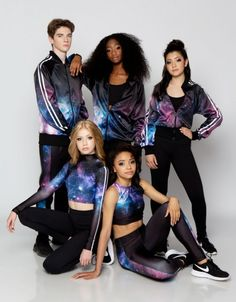 Dance Inked by Hamilton's creates dance costumes, gymnastics, skating dresses, and teamwear. Dance Photography Poses, Dance Poses, Dance Tips, Hip Hop Costumes, Girls Dance Costumes, Step Up Dance, Dance Nation, Katies Fashion, Hip Hop Dance Outfits