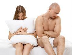 What Causes Premature Ejaculation?