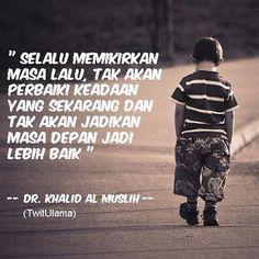 Semoga bermanfaat.:) Follow @menjadisalihah  Follow @menjadisalihah