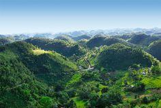7 best jamaica the blue mountains images blue mountain jamaica rh pinterest ca