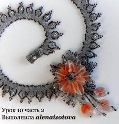 Лучшие работы 2009 года | biser.info - всё о бисере и бисерном творчестве