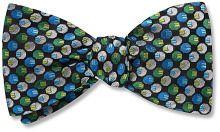 Aquifer - bow tie