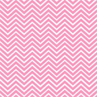 valentine pretty in pink chevron Fuchsia, Paper Design, Pretty In Pink, Playroom, Chevron, Rustic, Rose, Inspiration, Graphics
