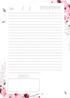 Planner Board, Agenda Planner, Student Planner, Blog Planner, Planner Pages, Halloween 2018, Planners, Pink Wallpaper Iphone, Good Notes