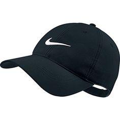 2a33c88bde5 New Nike Men s 518015-010 Tech Swoosh Cap online