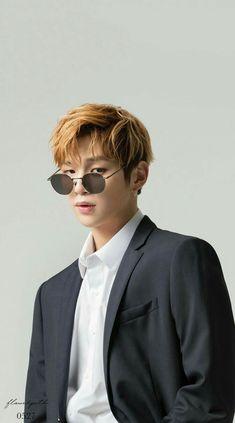 Wanna One Kang Daniel X Kissing Heart Wallpaper Daniel K, Eric Nam, Prince Daniel, Produce 101 Season 2, Seong, Jinyoung, Pop Group, Korean Singer, My Boys