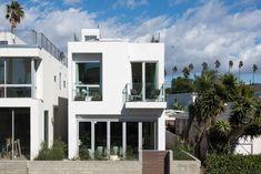 House in Venice Beach