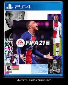 18 Best Fifa Covers Ideas Fifa Ea Sports Fifa Covers