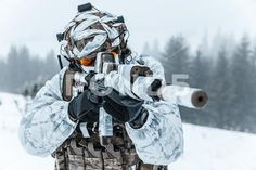 Military Armor, Military Gear, Tactical Wall, Hero Poster, Military Special Forces, Military Police, Modern Warfare, Arctic, Guns