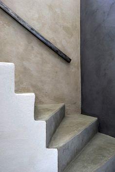 Lovenordic Design Blog: Beautiful work from Nicolas Mathéus