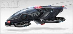 Fresh new art (recently cleared) from our friend Ben Mauro for the short film PRECINCT Keywords: concept futuristic police . Spaceship Concept, Concept Ships, Concept Cars, Drones, Futuristic Motorcycle, Futuristic Design, Futuristic Armour, Rpg Cyberpunk, Hover Bike