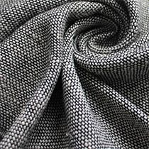 Offset Warehouse - Ethical Textiles Sorted By Fibre
