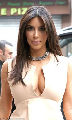 Kim Kardashian has unashamedly revealed that the secret to her permanent glow is frequent sessions of Fraxel - a cosmetic laser treatment that effectively resurfaces the skin. visit www.tachmesmd.com to learn more about our Fraxel Treatments 305-531-9800