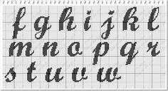 mon4.jpg (960×524)