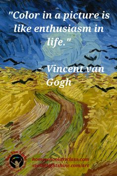 - See the Light Art A famous quote from Vincent van Gogh .A famous quote from Vincent van Gogh . Van Gogh Quotes, Art Quotes, Inspirational Quotes, Art Sayings, Painting Quotes, Motivational, Vincent Van Gogh, Famous Artist Quotes, Famous Quotes