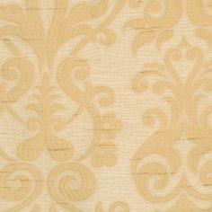 Online Shopping for Home Decor, Apparel, Quilting & Designer Fabric Fabric Design, Pattern Design, Bedroom Decor Lights, Trend Fabrics, Jacquard Fabric, Toss Pillows, Fabric Patterns, Pillow Shams, Slipcovers